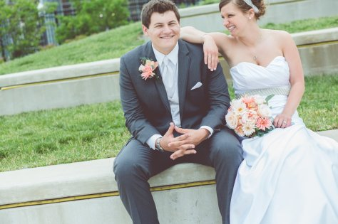 View More: http://tracifalderphotography.pass.us/martincondensed