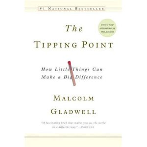 book_the_tipping_point