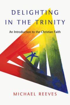 trinitybook