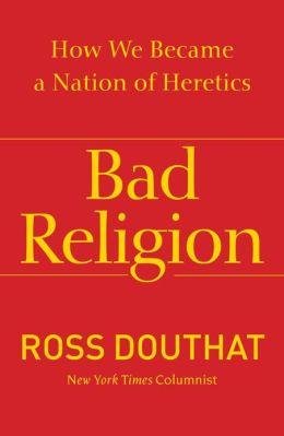 badreligioncover